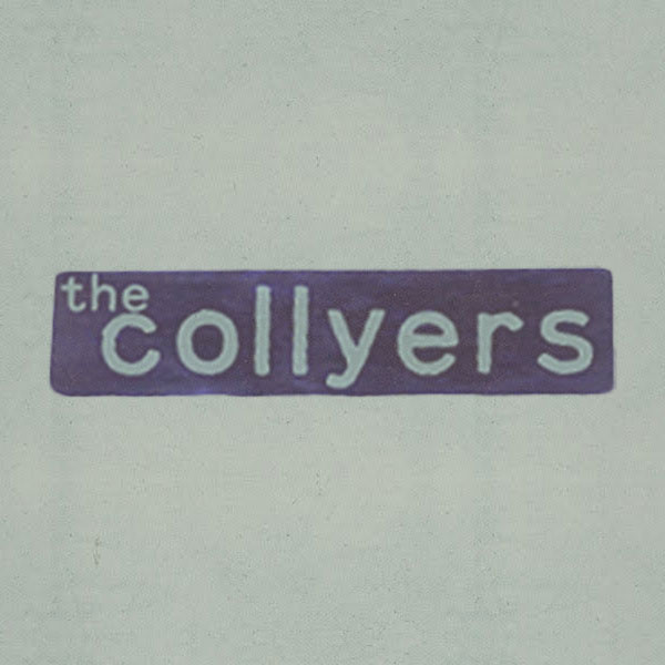 thecollyers