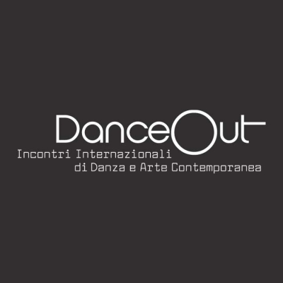Dance Out