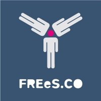 FREeS.CO