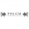 phlgm