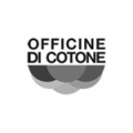 Officine di Cotone